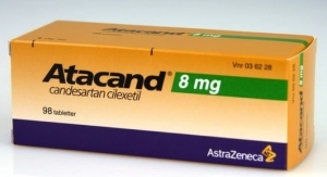 ANI Acquires Marketing Rights from AstraZeneca for $46.5M