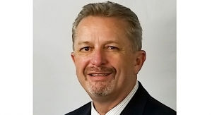 ID Label adds Malcolm Aitken as VP of sales