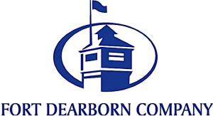 Fort Dearborn completes acquisition of NCL Graphic Specialties