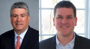 Recro Pharma Appoints New COO, CFO
