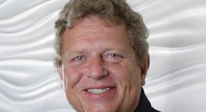 Former Inogen CEO Joins Sommetrics Board of Directors