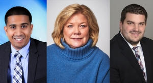 Kemper System Bolsters New York City Presence with Three New Hires