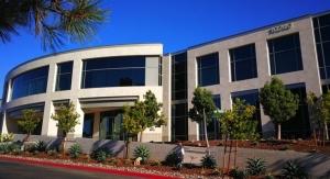 Denovo Opens R&D Center, Appoints New Executives