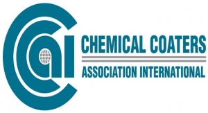 Registration Open for CCAI