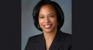 Covestro LLC Names Aleta Richards New Head of Coatings, Adhesives and Specialties Business