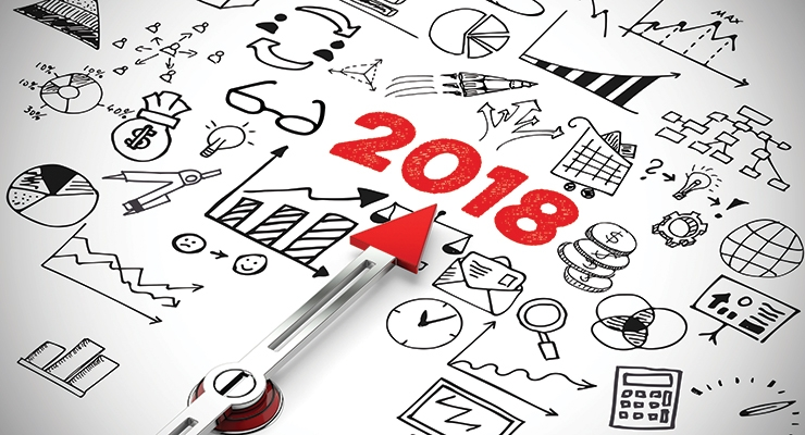 Expect Changes for the Nutraceutical Industry in the Year Ahead