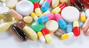 Reliability Reigns for Vitamin & Mineral Supplements