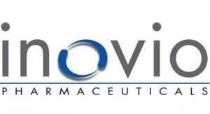 Inovio Receives Milestone from MedImmune