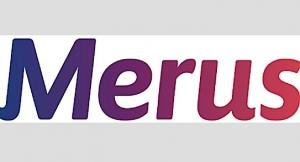 Merus, Simcere Enter Bispecific Antibodies Alliance