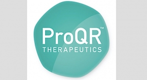ProQR, Galapagos Enter R&D Alliance