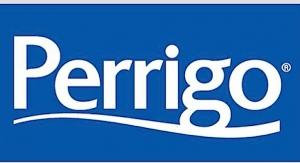 Perrigo Names New CEO