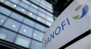 Sanofi, Alnylam Restructure RNAi Therapeutics Alliance