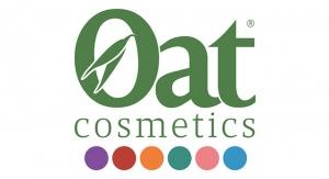 Oat Cosmetics Appoints Chairman & Product Development Head