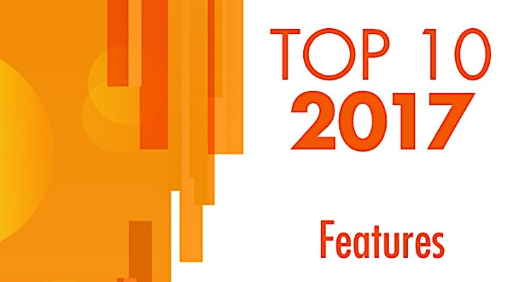 L&NW's top features for 2017