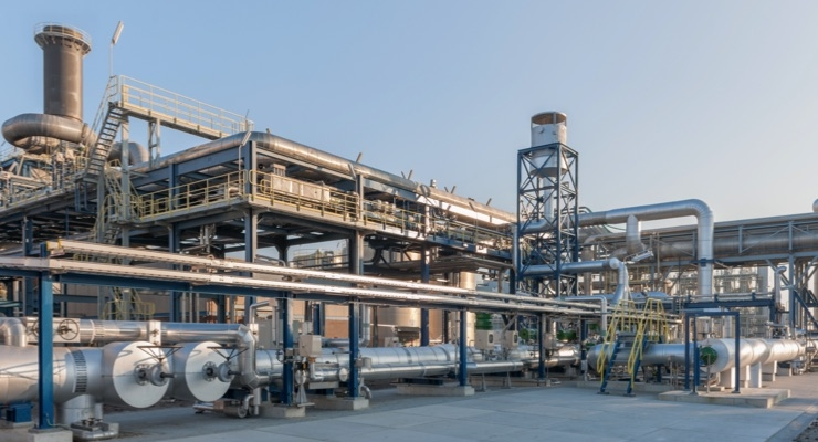 AkzoNobel and Gasunie Looking to Convert Water into Green Hydrogen Using Sustainable Electricity