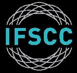 Peru Society Wins IFSCC Prize