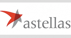Astellas Makes Leadership Changes in Canada and U.S.