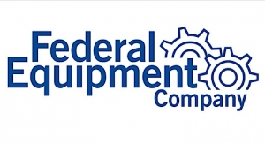 Federal Equipment Offers Hands-on Mfg. Process Program