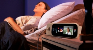 FDA Clears Home Use for Masimo