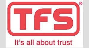 TFS International Names CEO