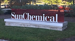 Sun Chemical introduces new SunCure Aspire UV offset inks