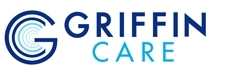 Griffin Care