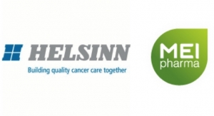 EMA Grants Helsinn, MEI Pharma Orphan Drug Designation
