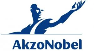 AkzoNobel Announces Share Buyback