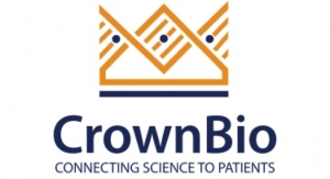 Crown Bioscience Launches CrownSyn