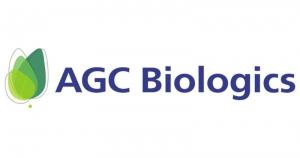 AGC Bioscience, Biomeva, and CMC Biologics Combine to Form AGC Biologics