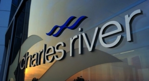 Charles River Laboratories Buys KWS BioTest for $20M