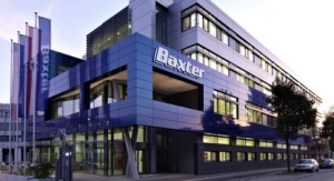 Baxter Broadens Portfolio of Innovative Surgical Products