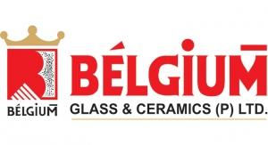 Belgium Glass Excels in Ceramic Tile Market