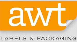 AWT Labels & Packaging installs Mark Andy press