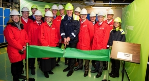 Cambrex & AstraZeneca Strike Long-term Supply Agreement