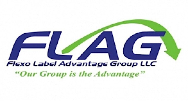 FLAG names Fujifilm Vendor of the Year