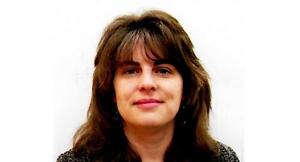 Colordyne names Kerrie Rode new CFO