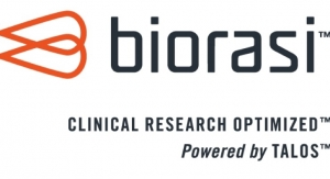 Biorasi Opens Japan Office