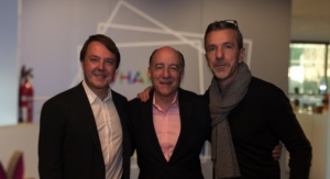 Eurofragrance Acquires Fragrance Design