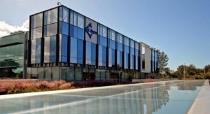 Celgene to Open Biopharma Incubator in New Jersey