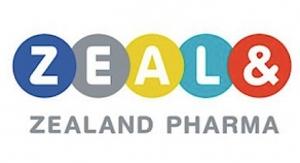 Zealand Pharma Adds SVP Ops Role