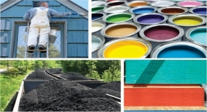 Mallard Creek Polymers Explore Cost Reduction Options Before World of Concrete 2018