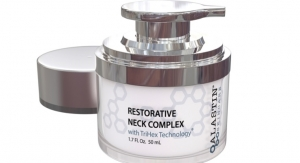 Alastin Targets Neck with New Treatment