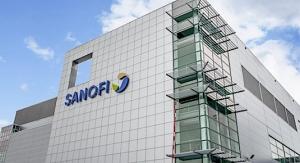 Sanofi to Acquire Bioverativ for $11.6B