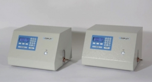 Copley Scientific Launches Breath Actuation Controller