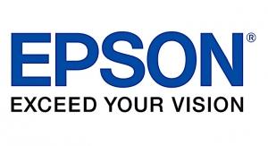 Epson and CIT form partnership