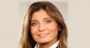 Advanced Clinical Appoints New SVP, Managing Director