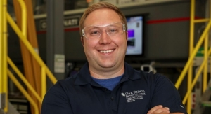 Engineering the Future of Manufacturing