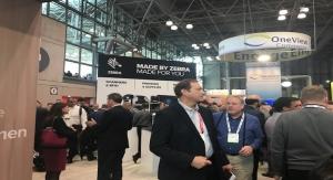 Zebra Technologies: Retail Solutions Through RFID