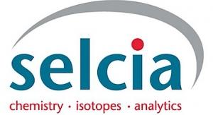 Eurofins Scientific Acquires Selcia